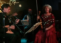 tricord-concert-russe (6)