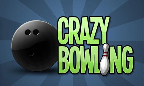 OFallon Crazy Bowl Fundraiser For The Dems Tri County