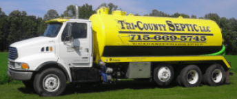 TriCountyTruck1-300x126