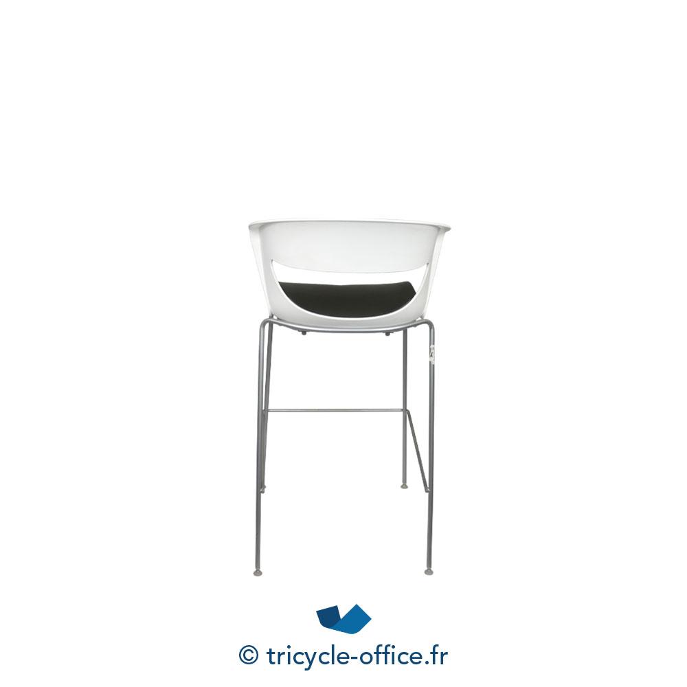 chaise haute occasion