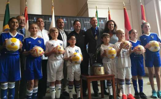wcsc-press-conference-2017