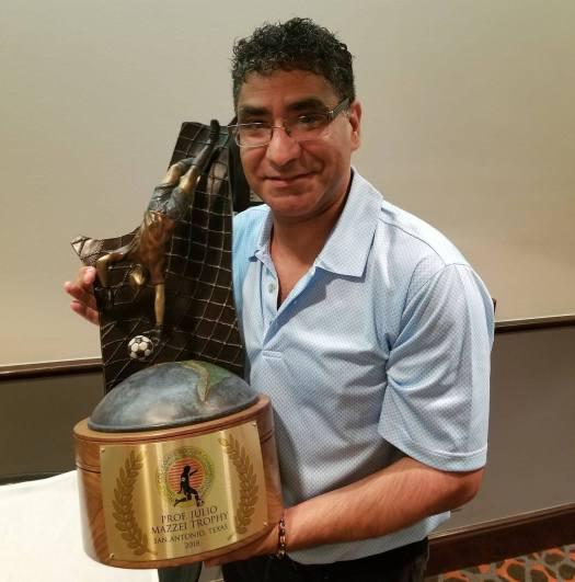 WCSC-Trophy-David-Vega -Jacksonville-and-Chicago