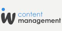 IW Content Management