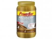 PowerBar-Recovery-Drink-Pulver-1210g