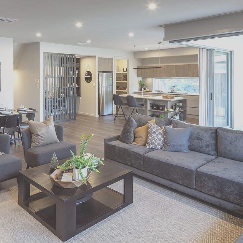 45 Modern Architecture House Design Ideas 2020   Home Decor Ideas