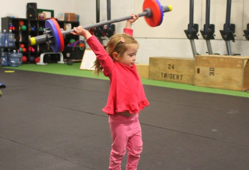 crossfitkids21-1024x701