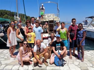 Paxos 7 7 2017 Morning Cruise (76)