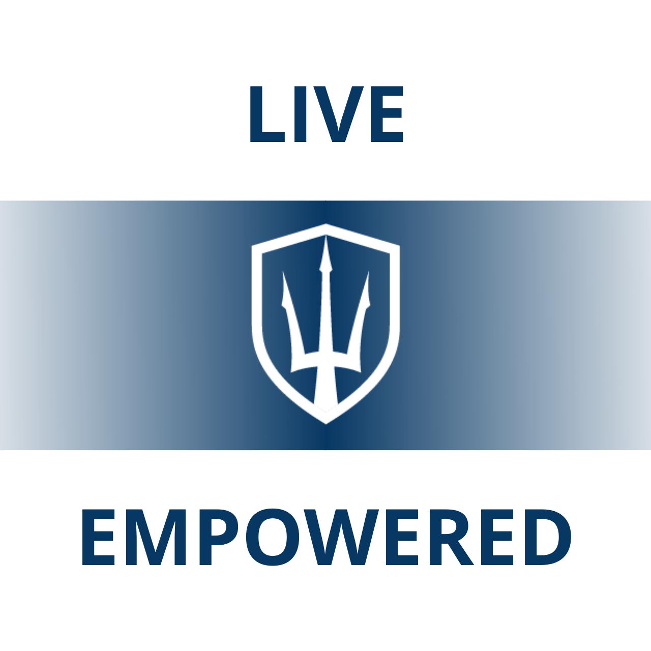 Live Empowered (5)