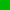 wasabi-green