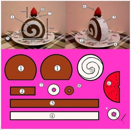swiss_roll_cake____by_songahin-d4aeixc
