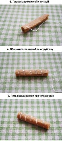 вафельная трубочка2