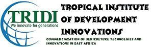 Tropical Institute of Development Innovations
