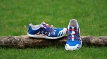 Inov-8 Shoes Barefoot Running