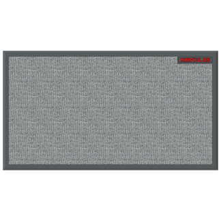 Rubber Door Mat Full Rugs