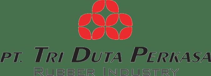 Logo PT. TRI DUTA PERKASA