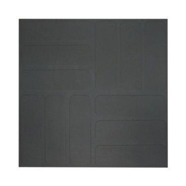 Rubber Floor Tile Levely