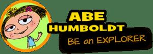 AbeHumboldt