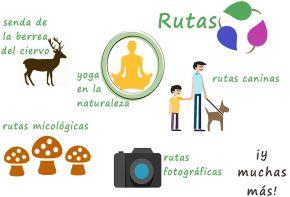 triECO_Rutas