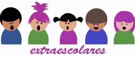 trieco_extraescolares