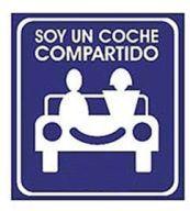 CocheCompartido