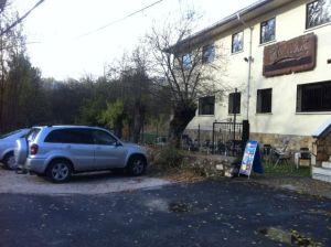 Hotel Rural Marcos_ (1)