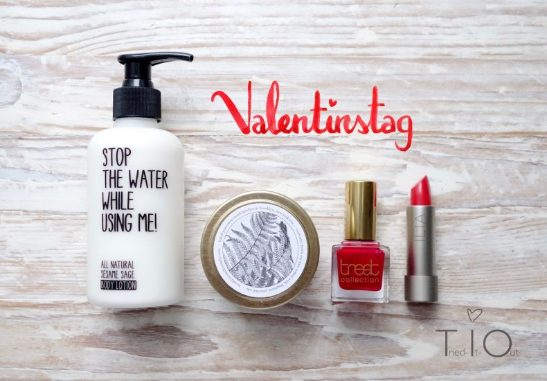 Valentinstags_Box_Puritybag