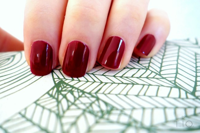 alterra-just-vegan_vegan_burgundy_5free_nagellack