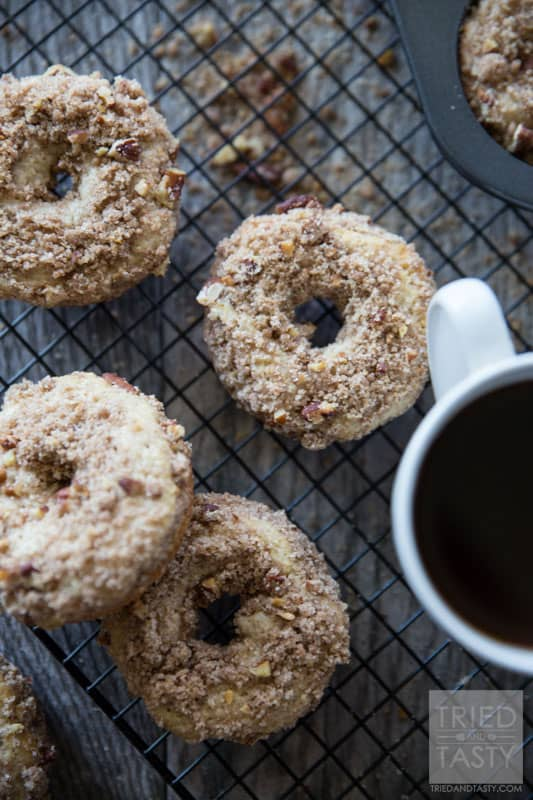 baked-coffee-cake-doughnuts-05