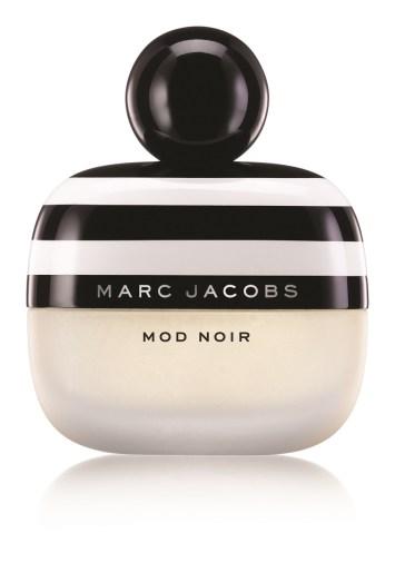Marc Jacobs Mod Noir