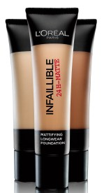 Infallible-24H-Matte-Foundation