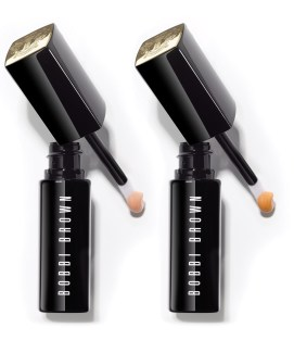 ISS_Corrector_Concealer
