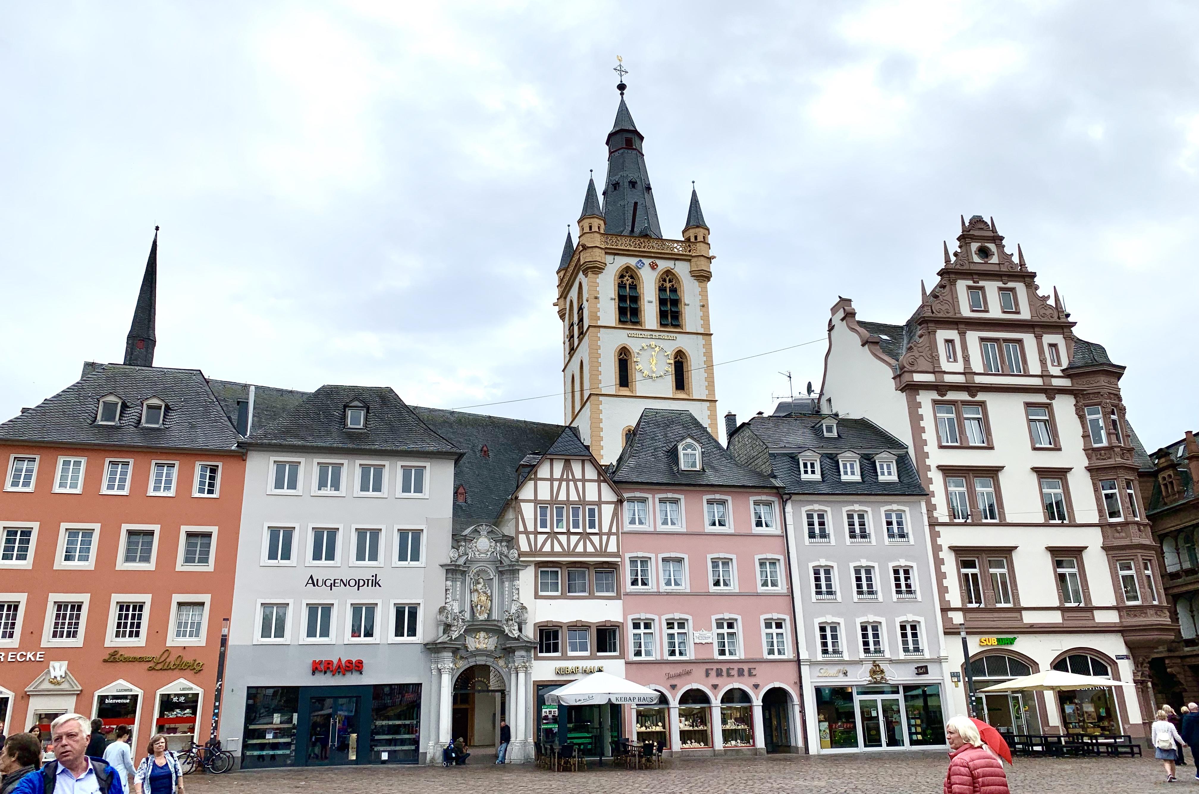 img 0765 - Day Trip to Trier, Germany