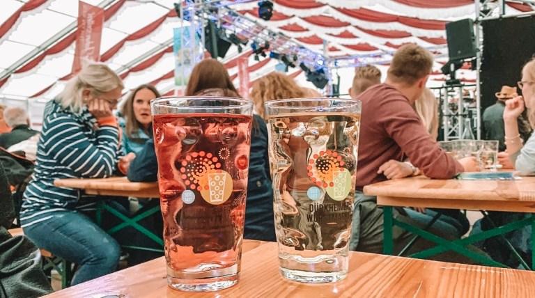 img 1683 - German Wine Festivals