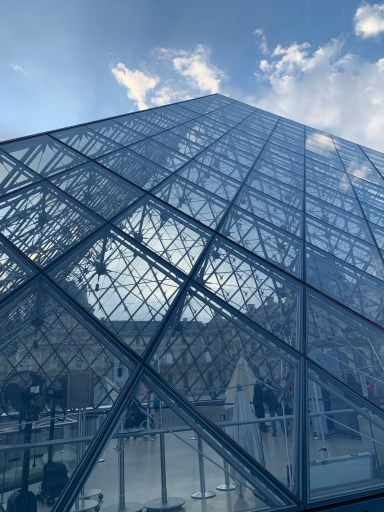 img 2497 539786231 1572435020223 767x1024 - Paris Travel Guide