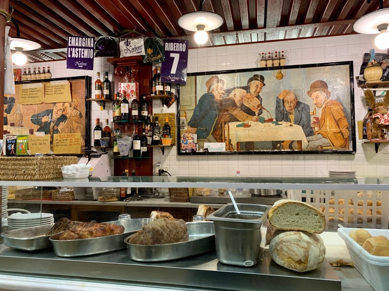 img 3918 1024x768 - Truffle Lovers Tour in Florence