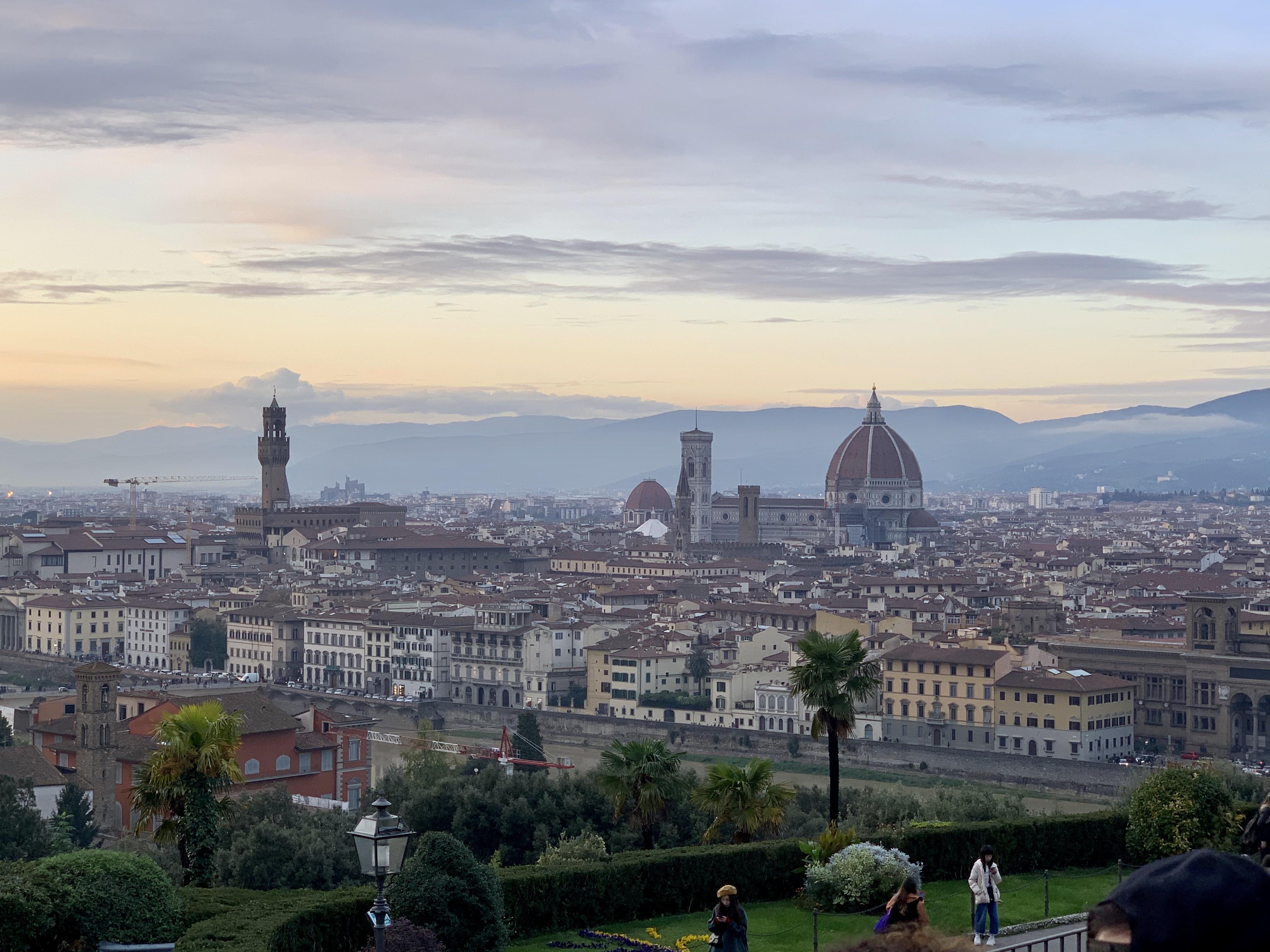 img 3977 - Florence