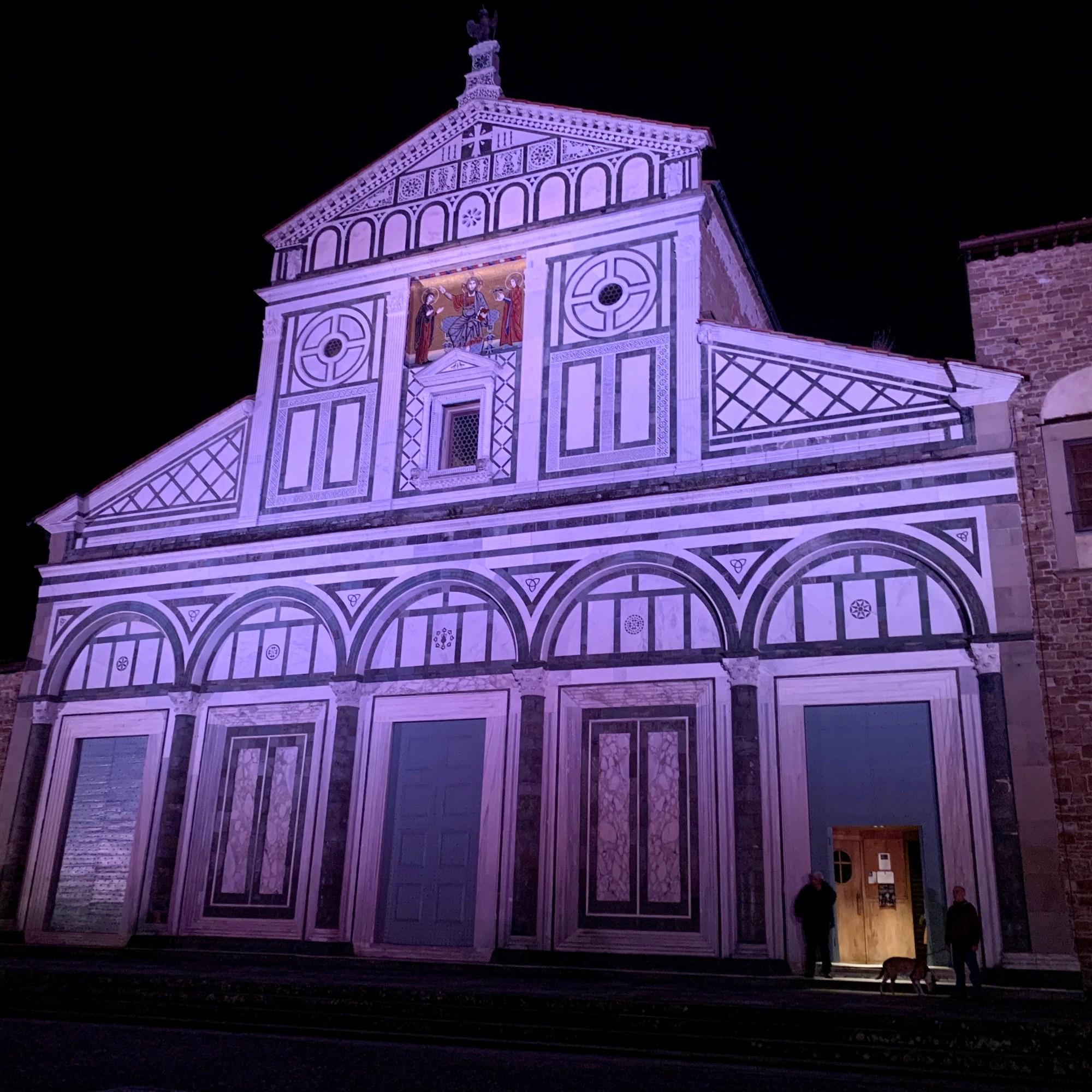 img 4002 - Florence