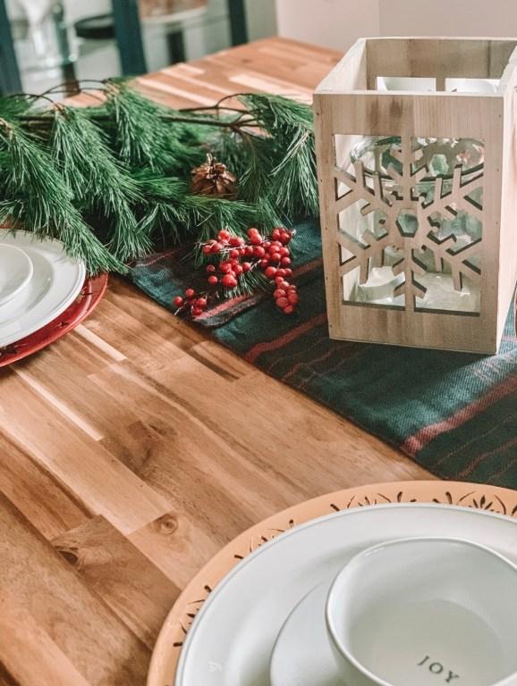 img 5610 771x1024 - Easy Christmas Table Decor