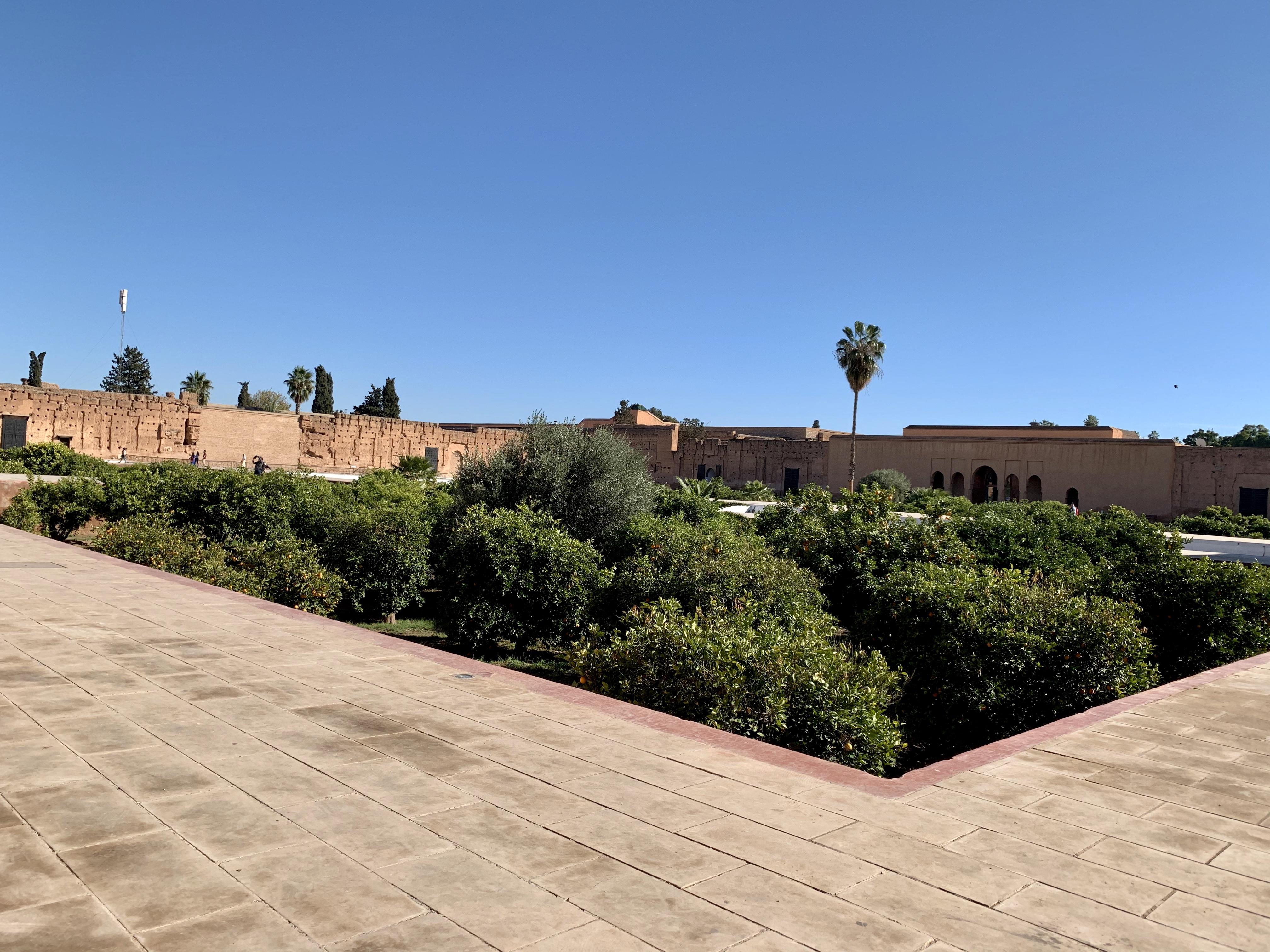 img 5879 - Marrakech, Morocco