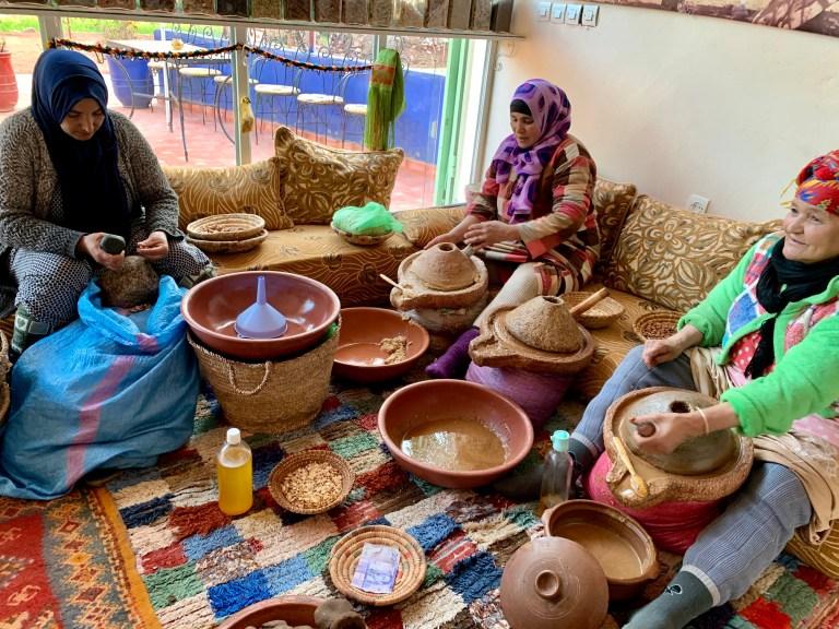 img 6303 1024x768 - Marrakech, Morocco