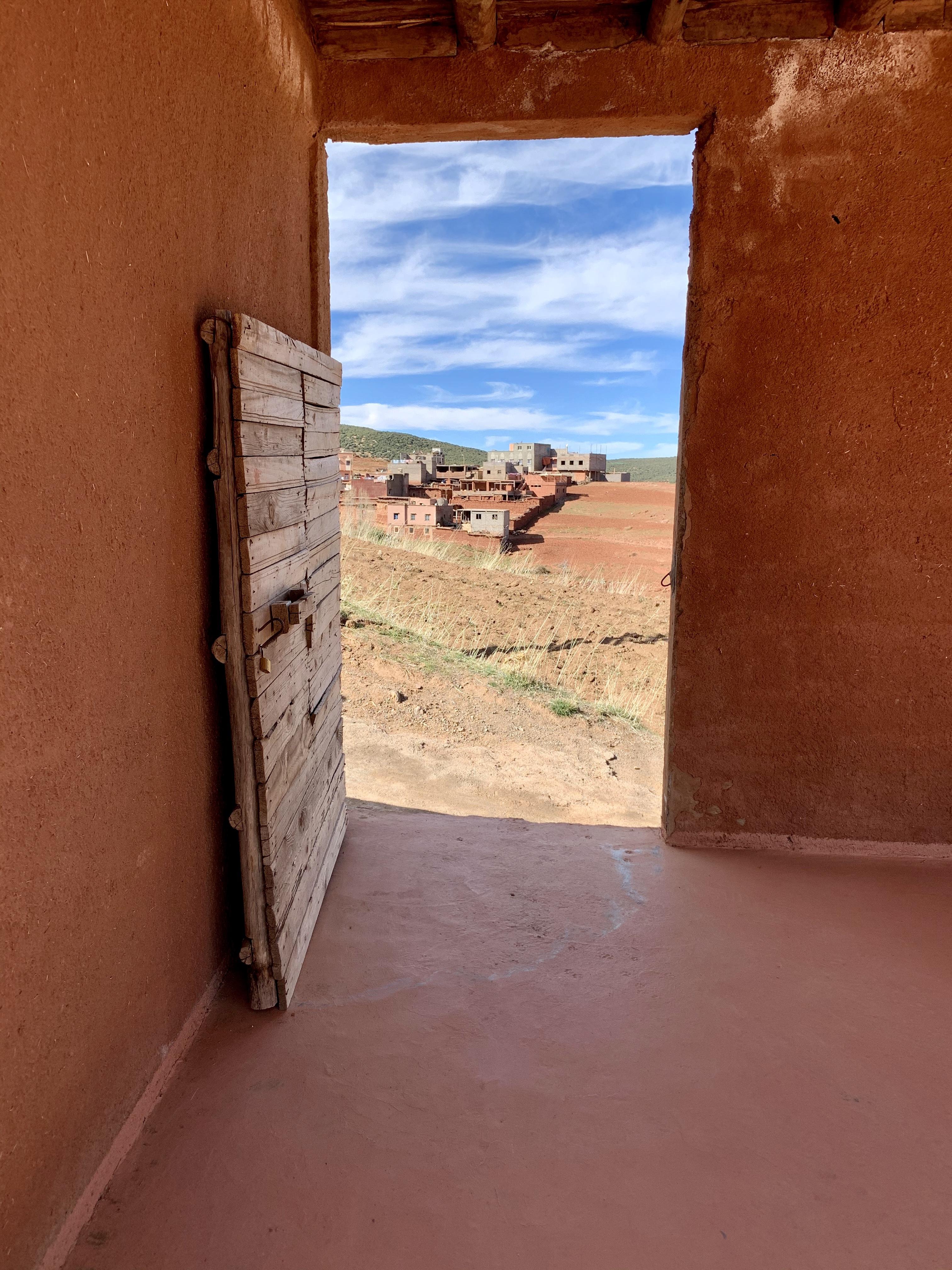 img 6531 - Marrakech, Morocco