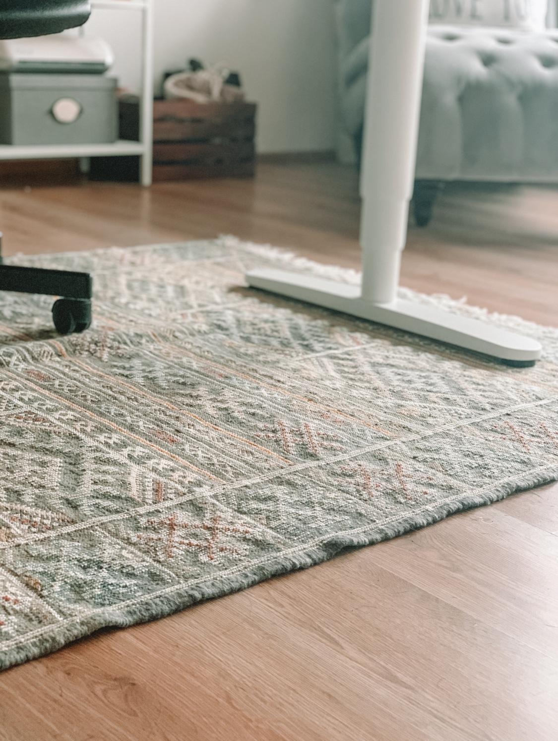 img 7631 - Buying a Moroccan Rug