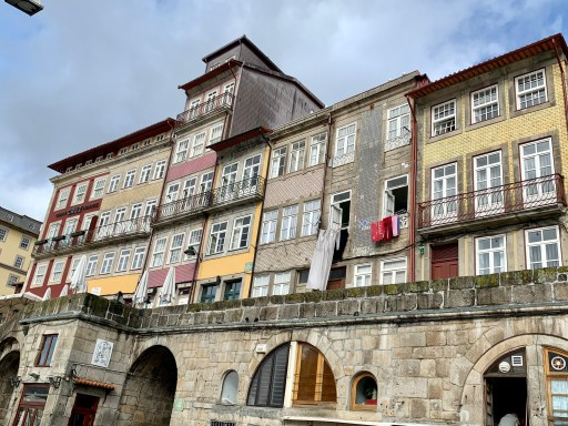 img 8078 1024x768 - Visit Porto, Portugal in the Winter