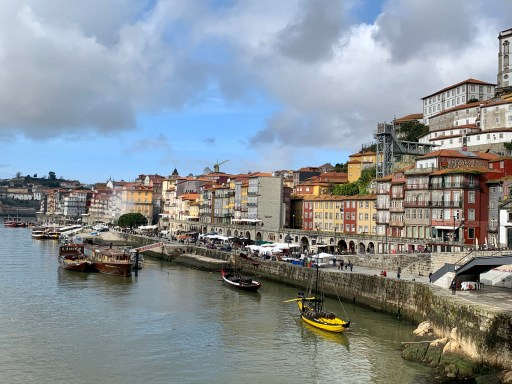 img 8088 1024x768 - Visit Porto, Portugal in the Winter