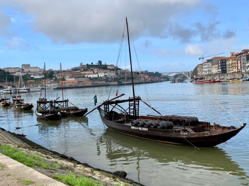 img 8093 1024x768 - Visit Porto, Portugal in the Winter