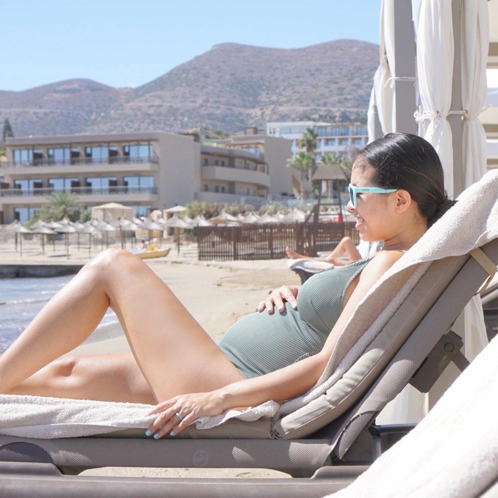 acs 0116 - Babymoon in Greece