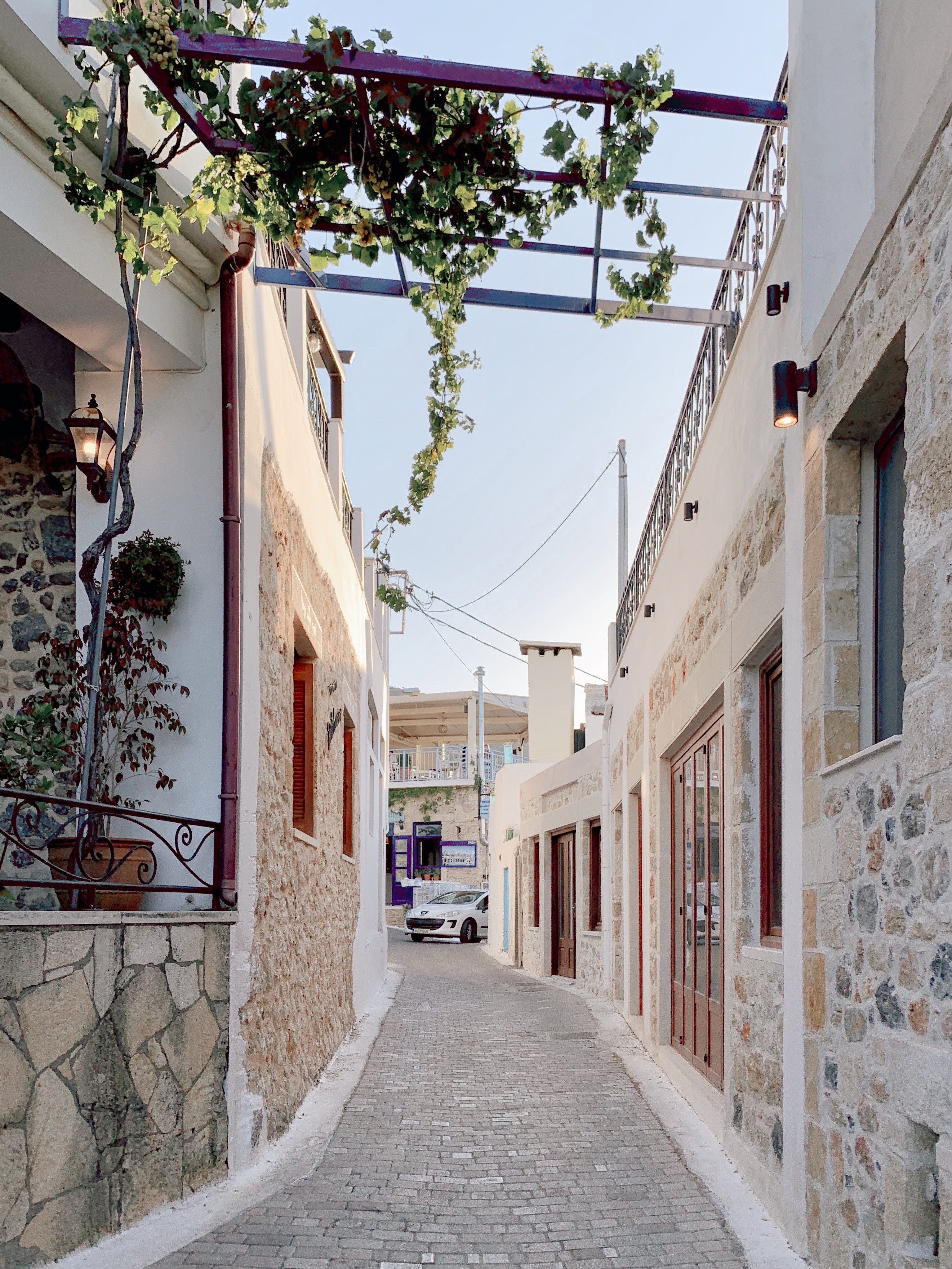 acs 0130 - Crete, Greece