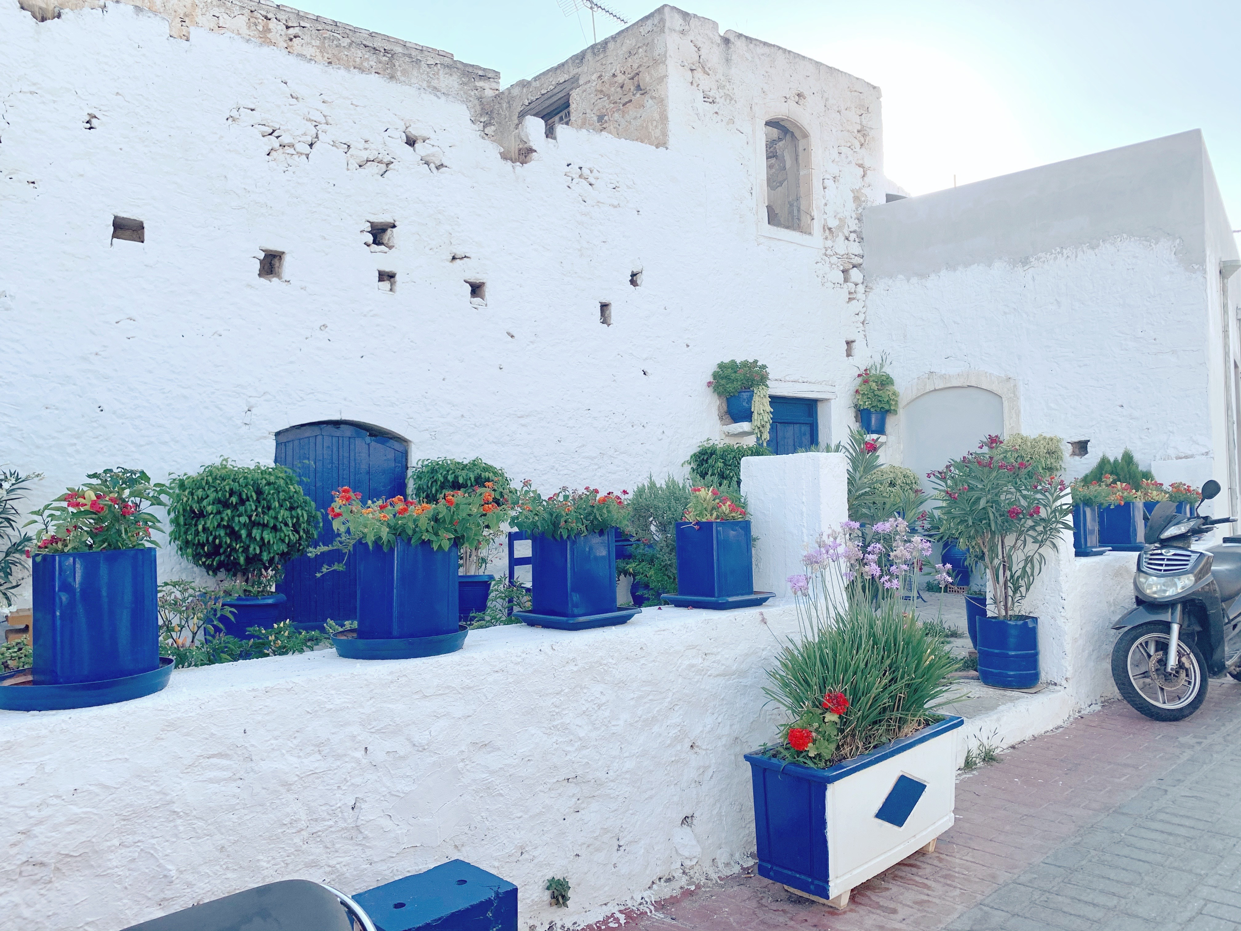 acs 0136 - Crete, Greece