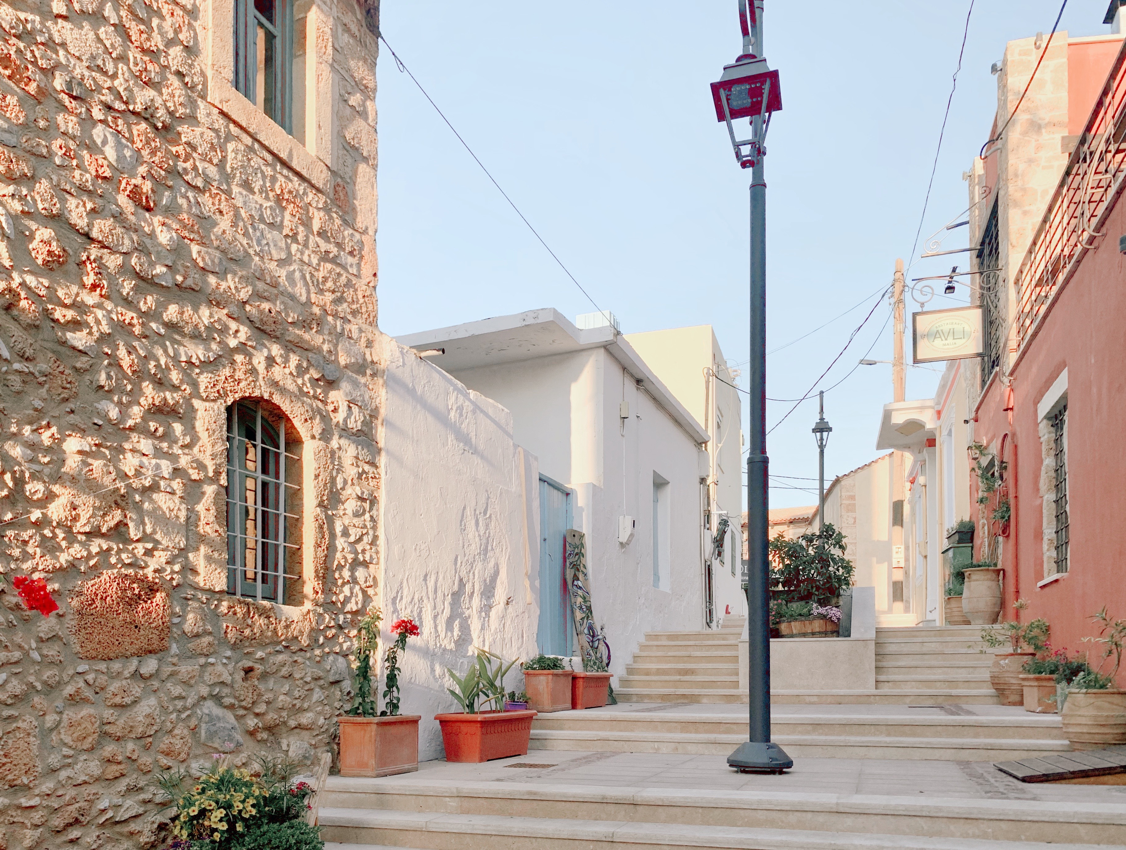 acs 0145 1 - Crete, Greece