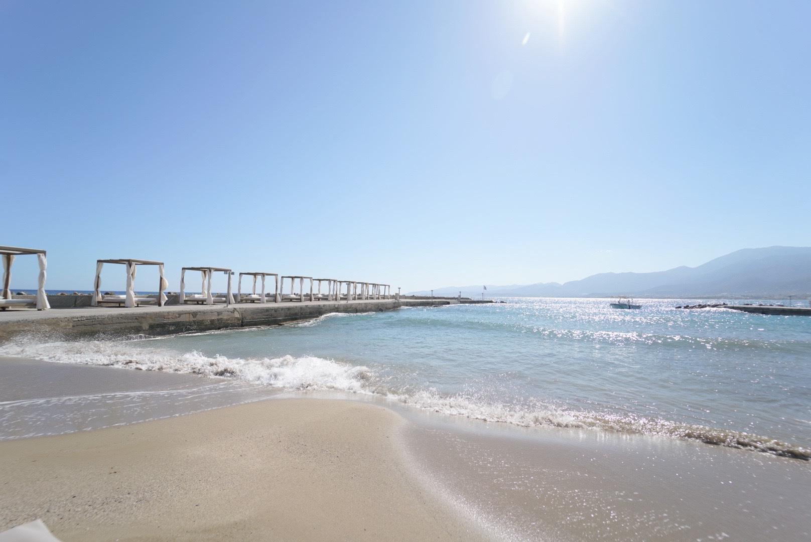 acs 0177 - Babymoon in Greece